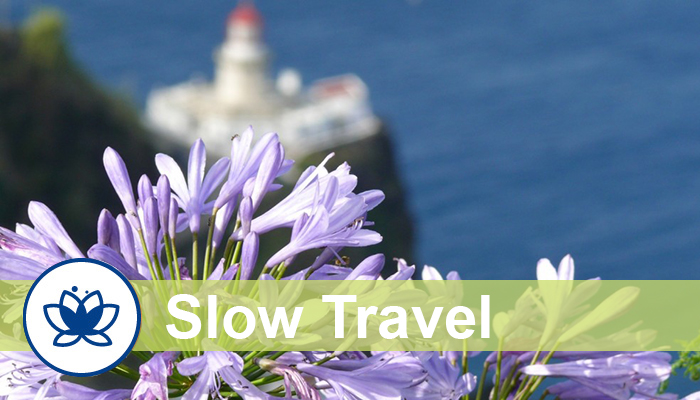 slow-travel