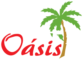 logo_rent_a_car_oasis