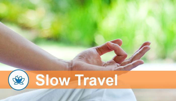 500 400 Yoga SLOW TRAVEL