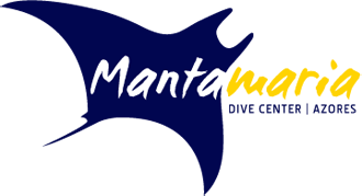 Mantamaria_logo2