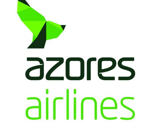azores-airlines-vertical