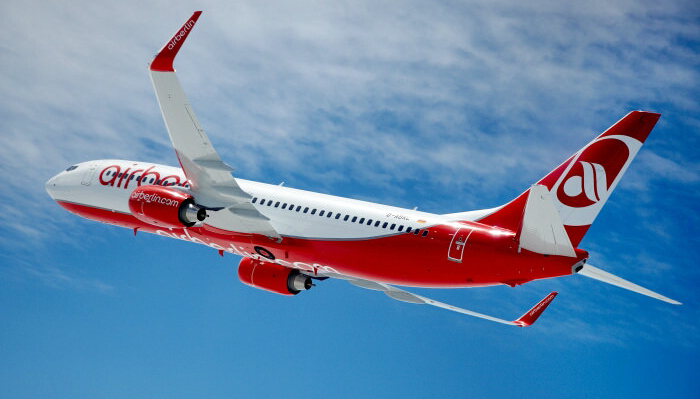 AirBerlin download2